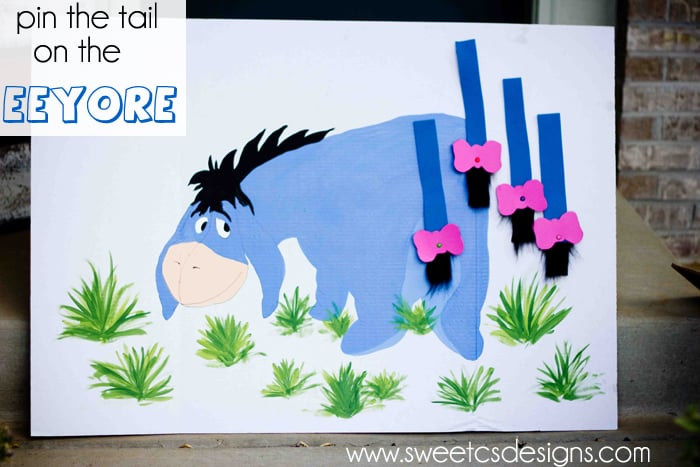 pin-the-tail-on-eeyore