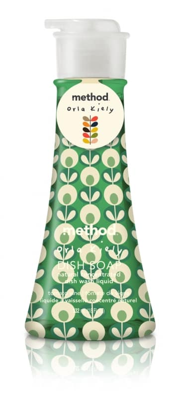 spring home fashion with method and orla kiely ⋆ sweet c's designs