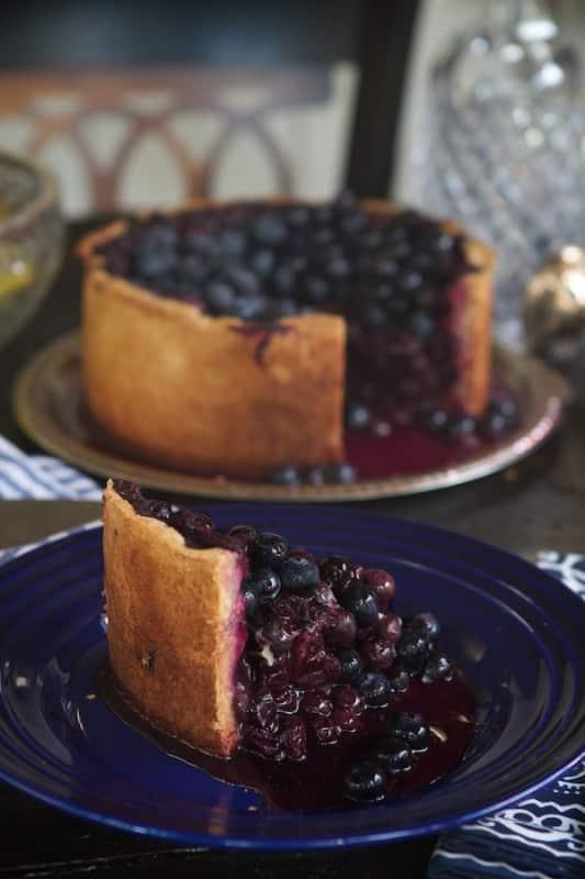 2012-06-12-Blueberry-Tall-Pie-57