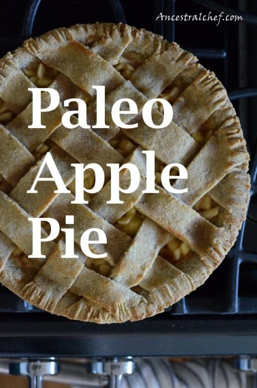 paleo-apple-pie
