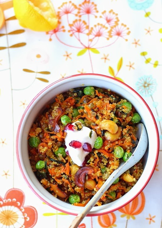 carrot_quinoa_02