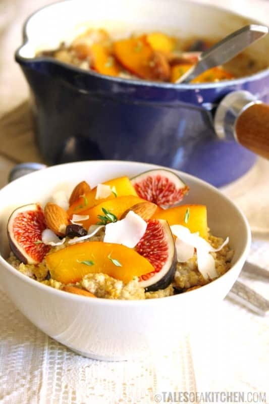 quinoa-chia-porridge-with-stone-fruit04