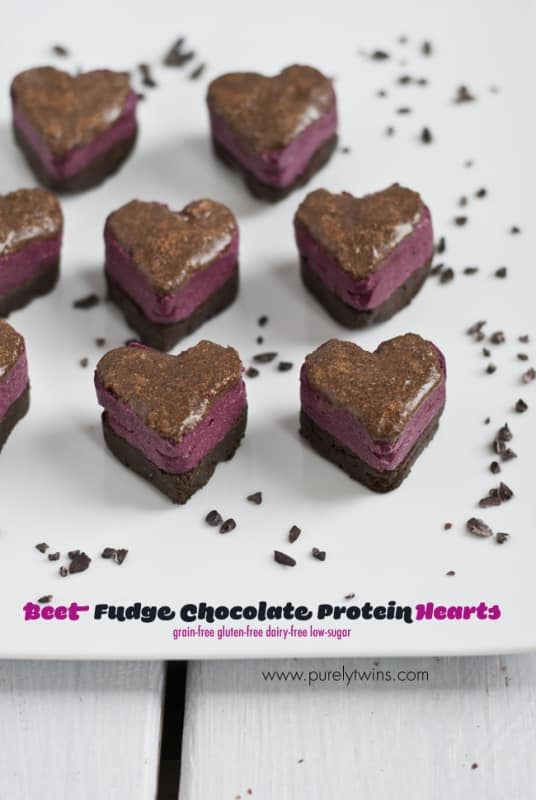 valentine-chocolate-protein-beet-fudge-hearts-purelytwins