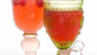 Hula Lemonade