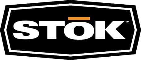 stok-logo (1)