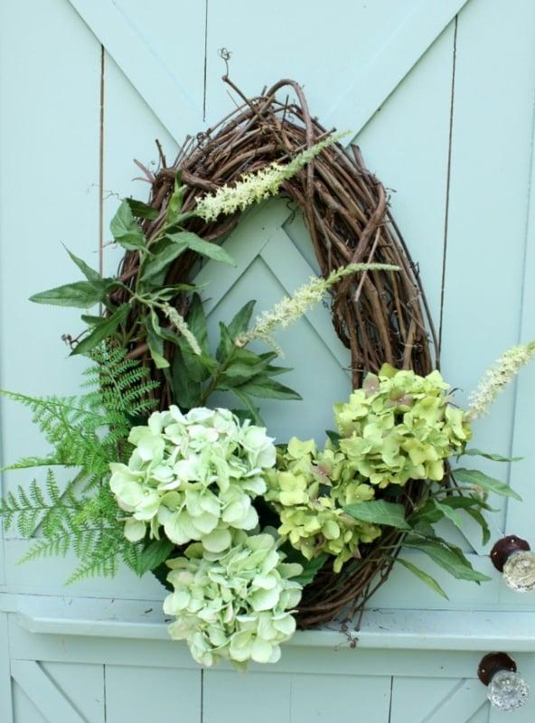 Julies-wreath14