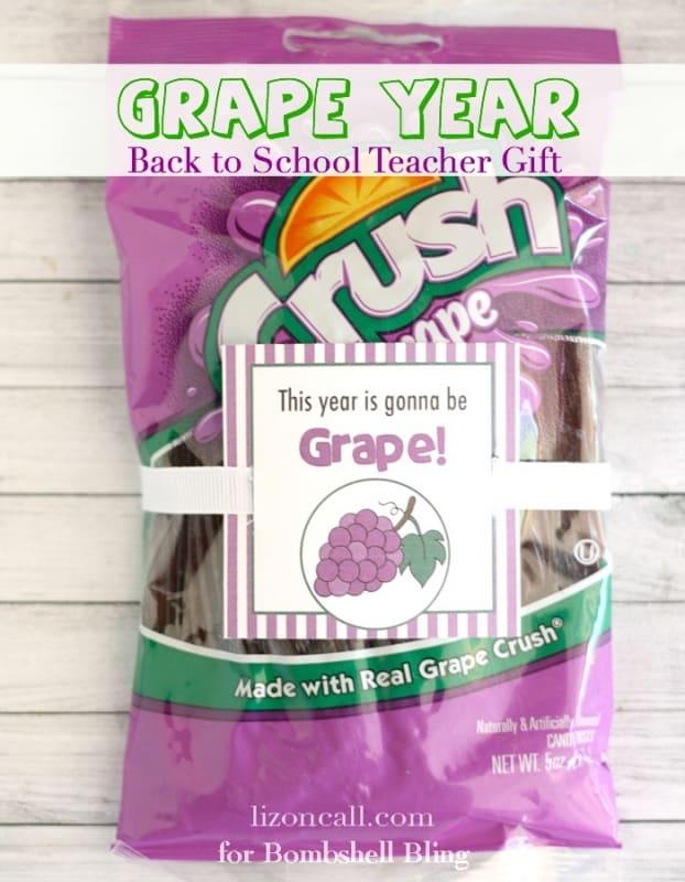 Grape-Year-1