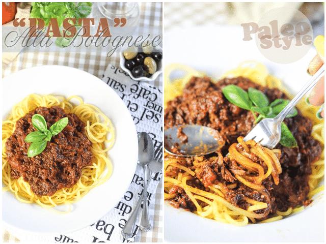 Pasta-Alla-Bolognese-Paleo