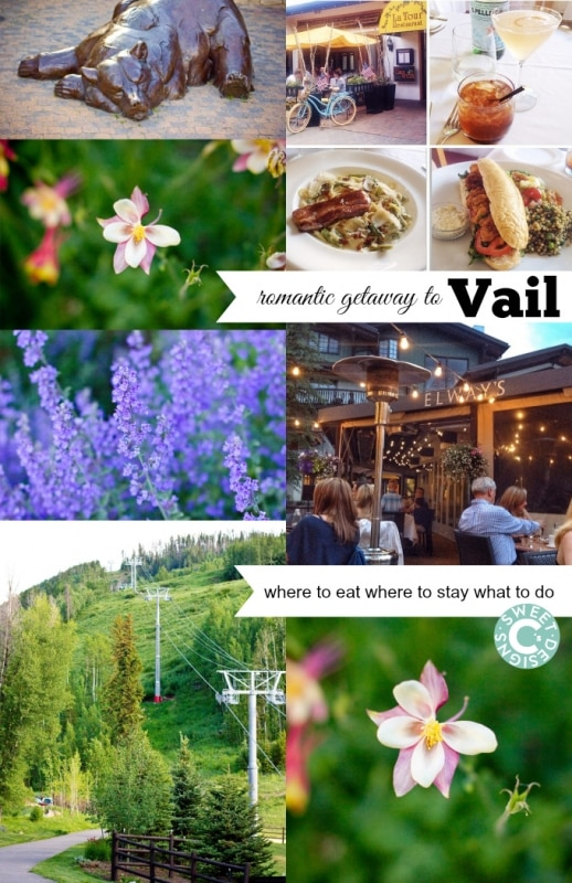 Romantic Getaway to Vail- where to stay what to eat and what to do for a perfect parents getaway in Colorado!.jpg