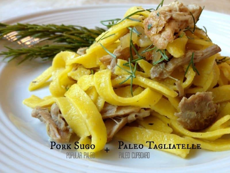 pork-sugo-tagliatelle-pp-pc-1024x768