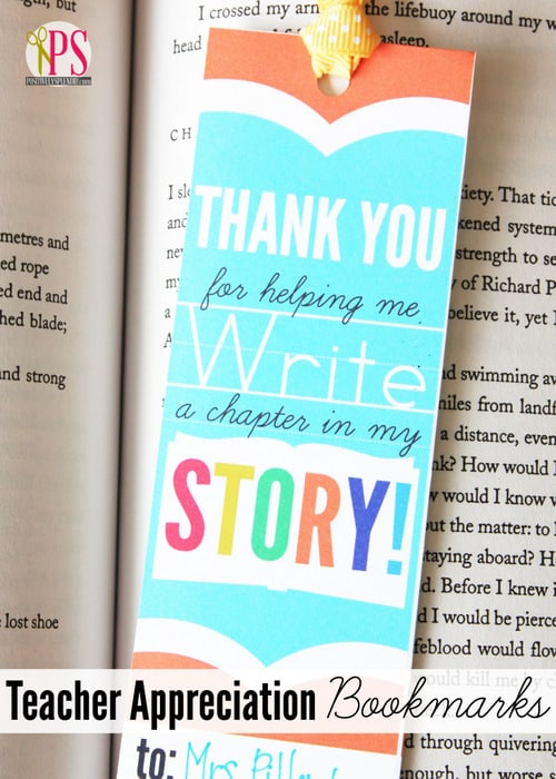 teacher-appreciation-bookmark-title
