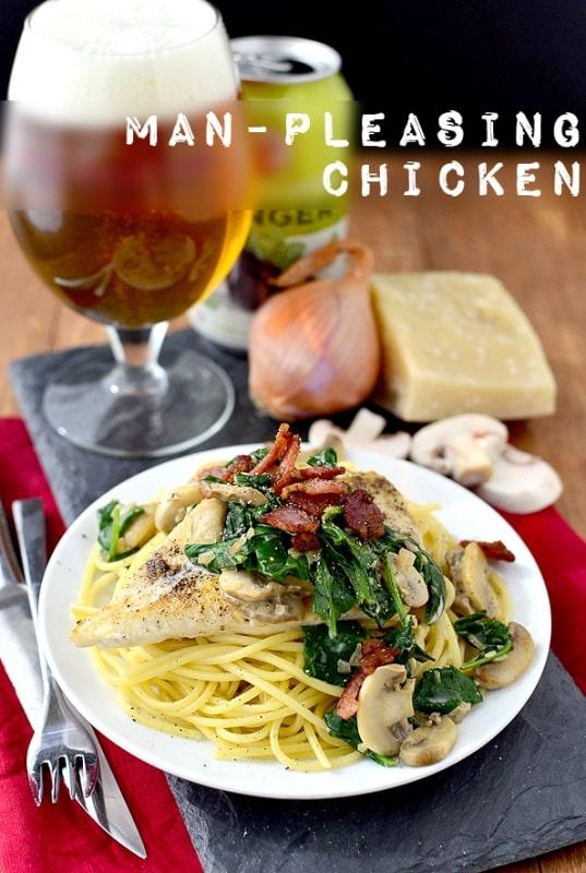 Man-Pleasing-Chicken-iowagirleats.com-01