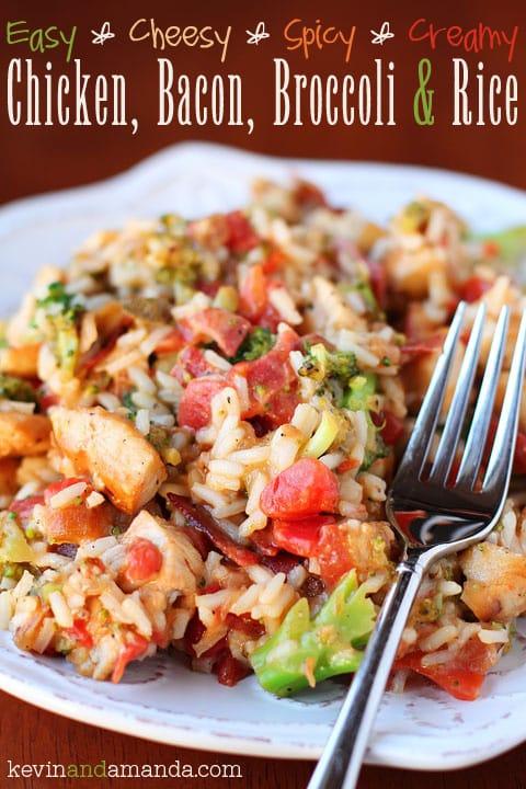 cheesy-chicken-bacon-broccoli-and-rice-text