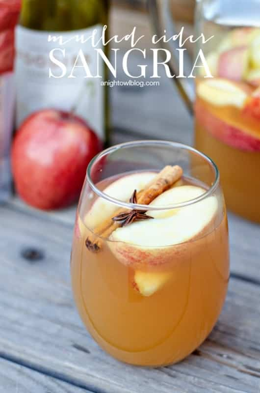 Mulled-Cider-Sangria-A