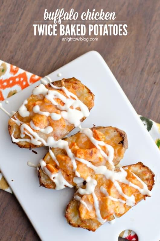 Buffalo-Chicken-Twice-Baked-Potatoes-1