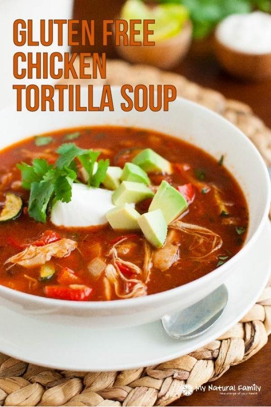 Chicken-Tortilla-Soup-3
