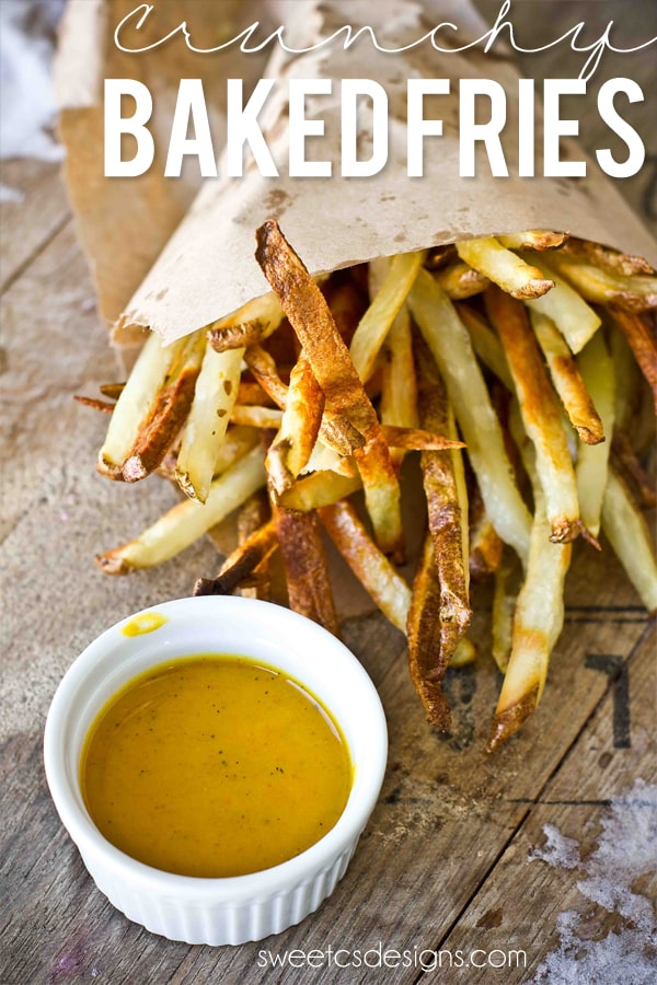 Crunchy-Baked-Fries-this-is-the-best-method-to-getting-crunchy-fries-without-frying