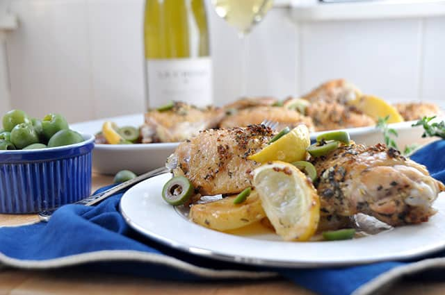 chicken_with_olives_blog_lede