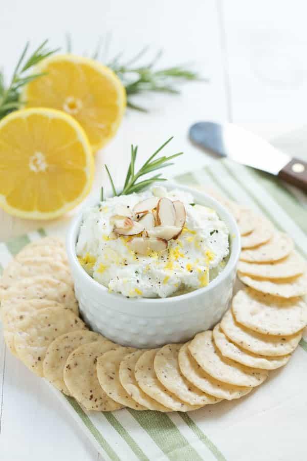 Lemon-Rosemary-Whipped-Goat-Cheese_9911