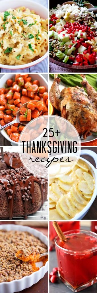 Thanksgiving-pinterest-341x1024