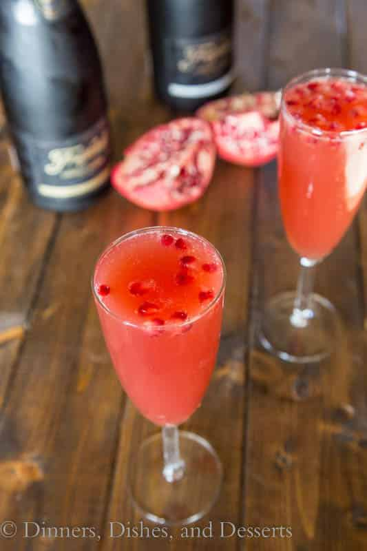 Pomegranate-Mimosa-3