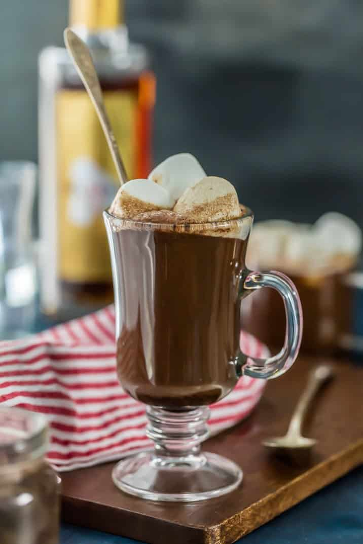 chocolate-hot-buttered-rum-10-of-15