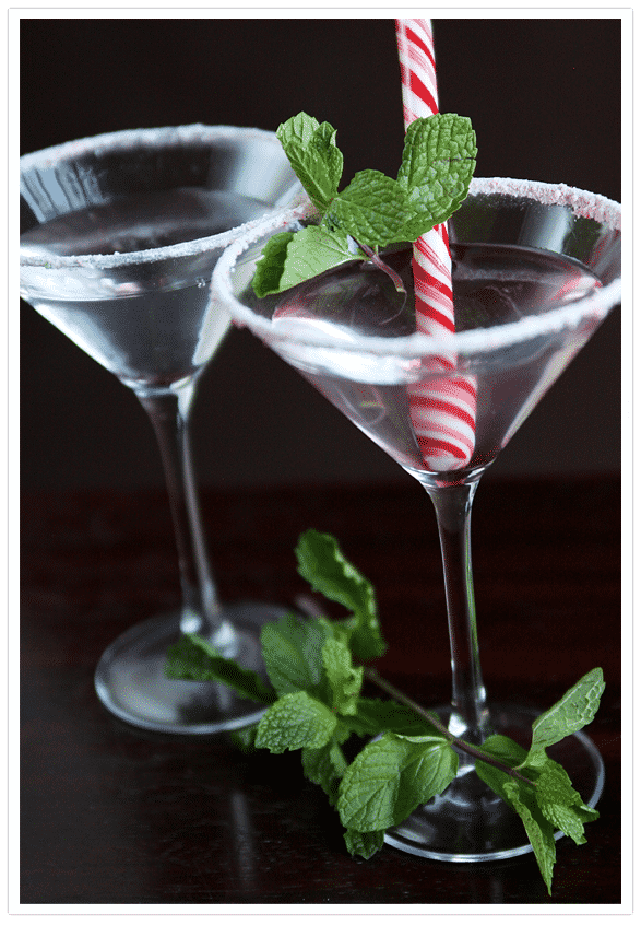 peppermint_martini_31