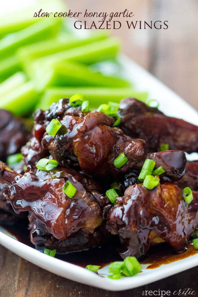 slow_cooker_honey_garlic_glazed_wings