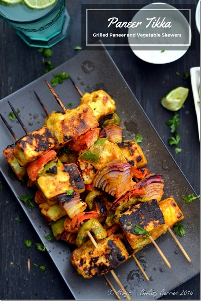 Paneer-Tikka-Grilled-Paneer-and-Vegetable-Skewers-Cooking-Curries_thumb.jpg
