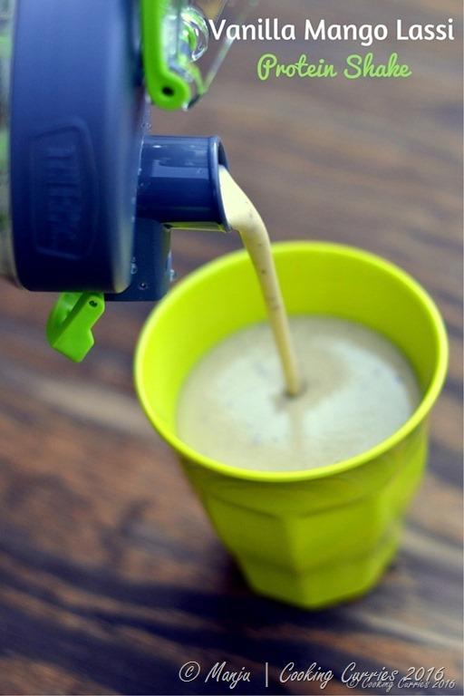 Vanilla-Mango-Lassi-Protein-Shake_thumb.jpg