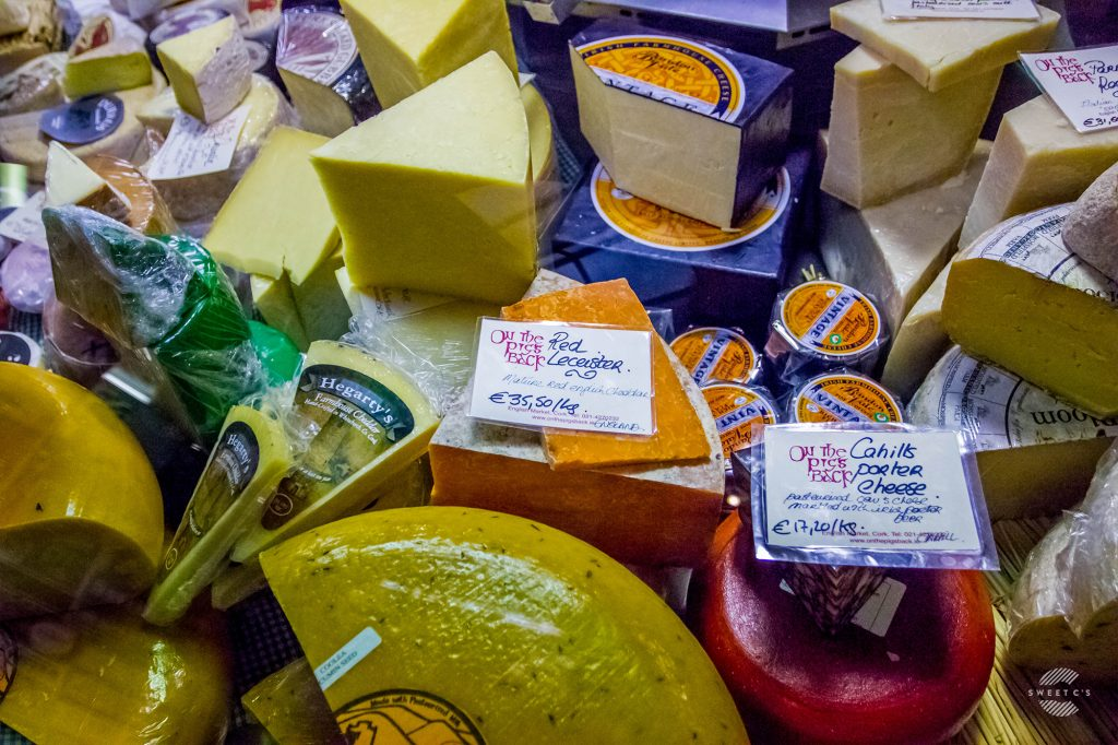 cheeses-english-market-cork