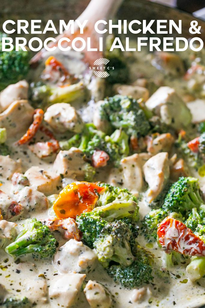this-creamy-chicken-and-broccoli-alfredo-is-so-simple-and-delicious