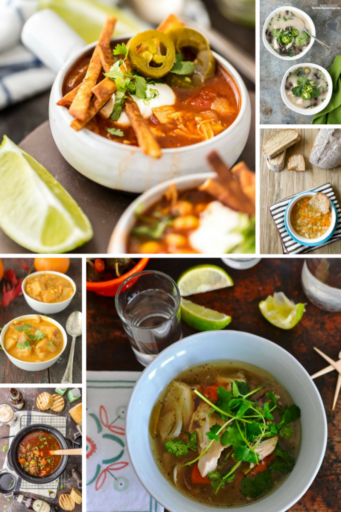30-delicious-slow-cooker-soups-you-need-to-make-this-fall