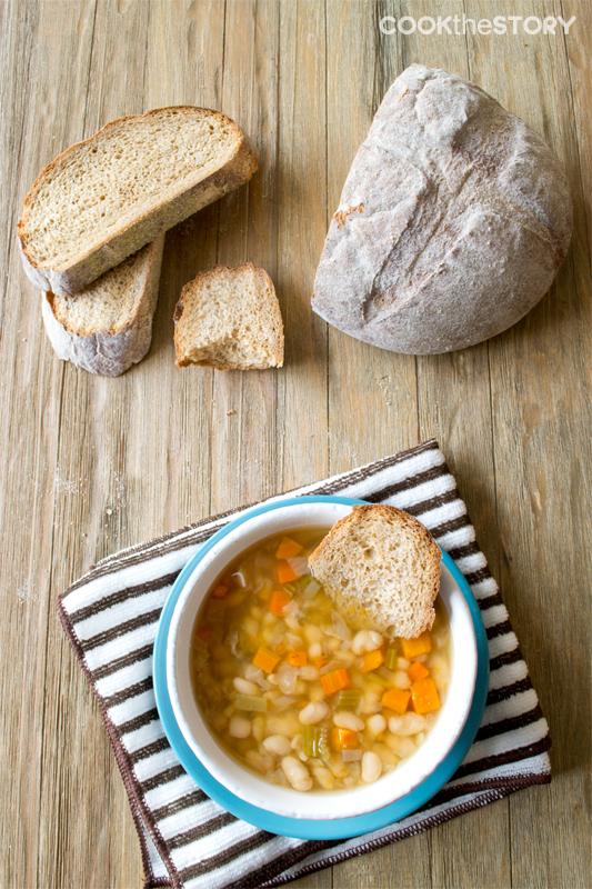 bean-soup-portrait-2
