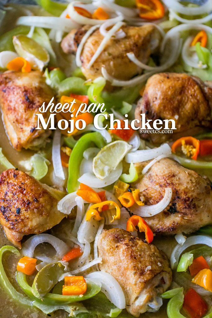 sheet-pan-mojo-chicken-tons-of-flavor-in-this-super-simple-and-delicious-recipe