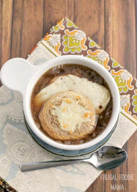 slow-cooker-french-onion-soup-2