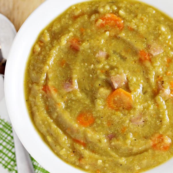 slow-cooker-split-pea-soup-recipe-sq