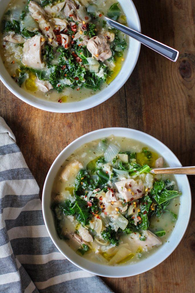 chicken_artichoke_and_kale_soup_2