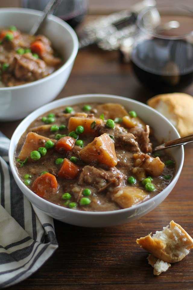 crock_pot_beef_stew