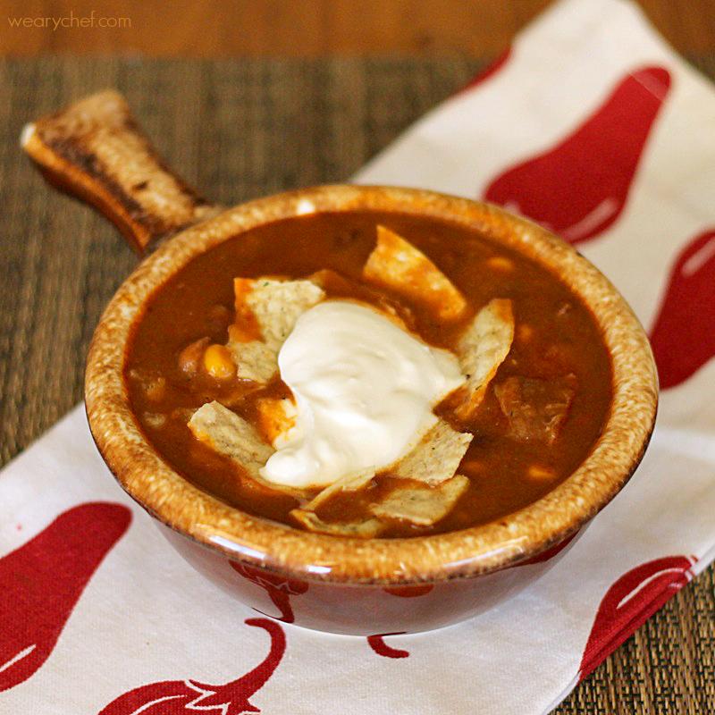 slow-cooker-enchilada-soup-1