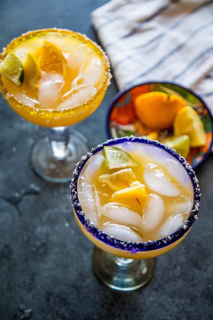 4-citrus-margaritas