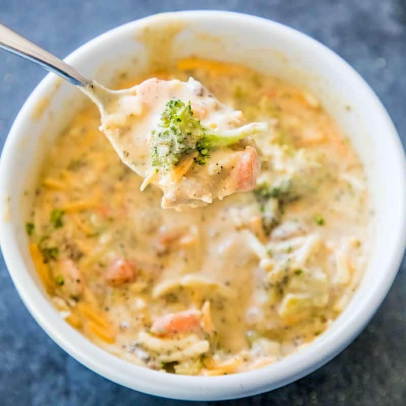 broccoli-cheese-soup