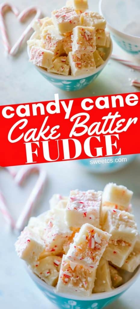 candy-cane-fudge-with-cake-batter-so-delicious