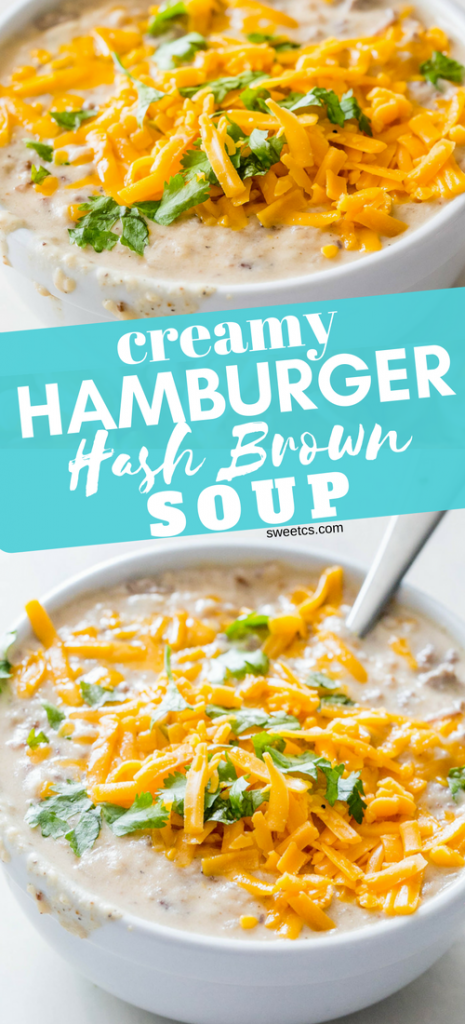 creamy-hamburger-hash-brown-soup