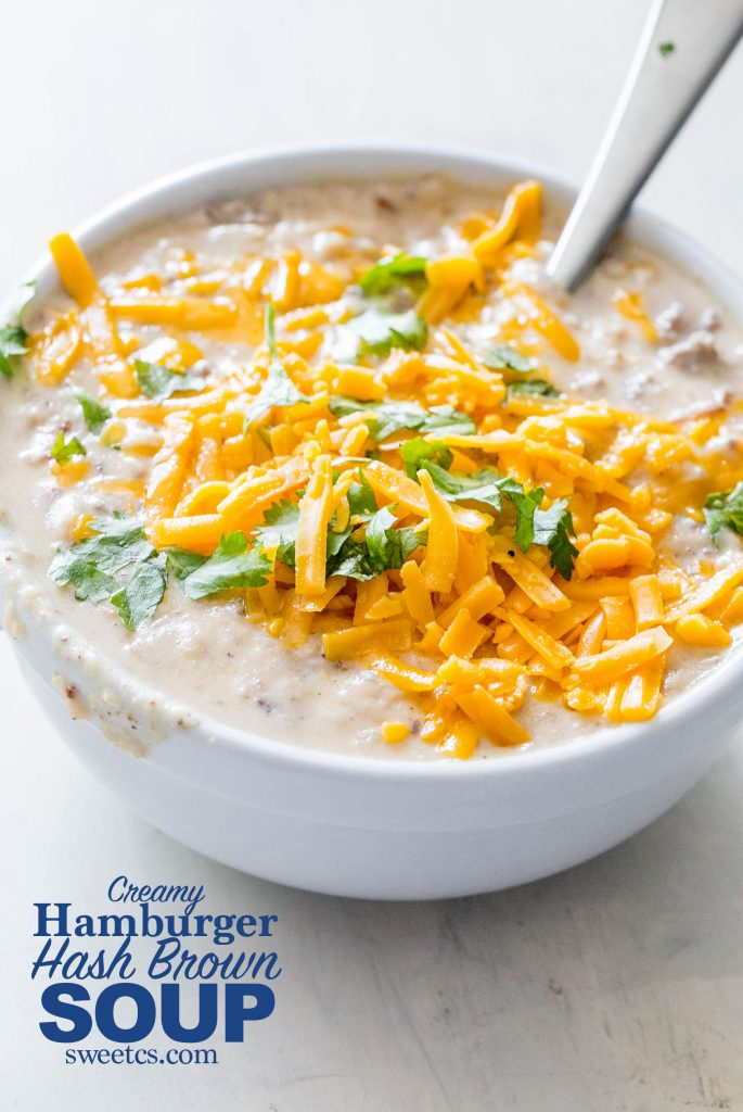 creamy-hamburger-hash-brown-soup-all-the-flavors-of-baked-potato-soup-with-an-easy-buttery-twist