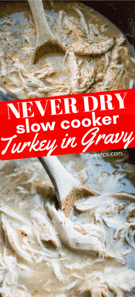 crockpot-turkey-in-gravy-yum