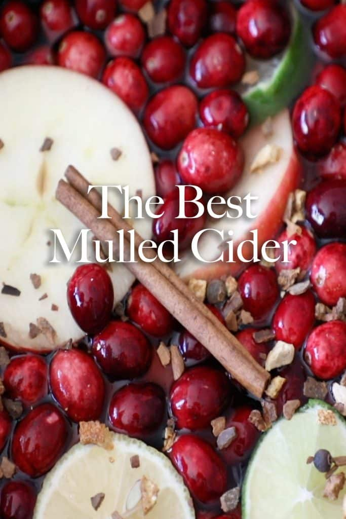 the-best-mulled-cider-ever