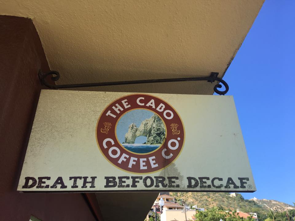 cabo-coffee-company