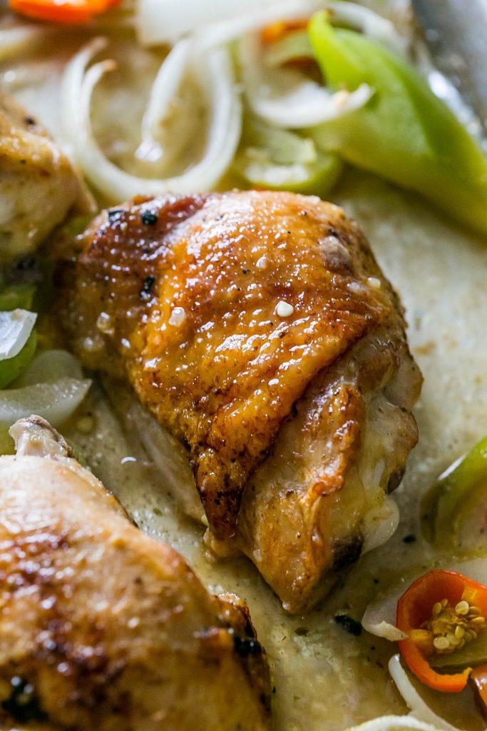 sheet-pan-mojo-chicken-with-fajitas-yum