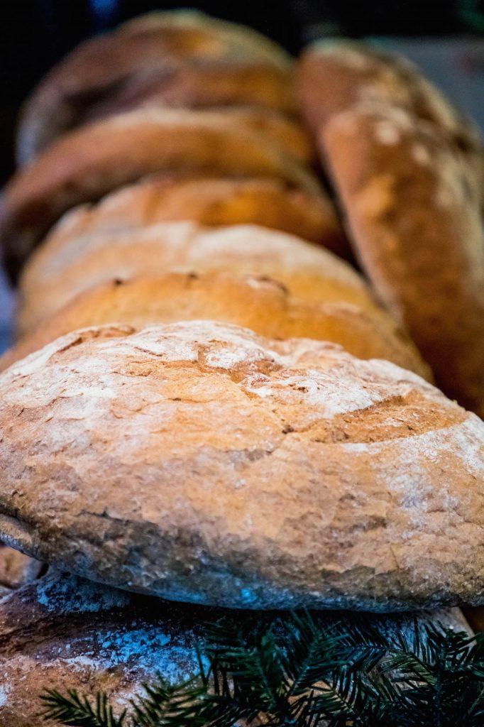 fresh-baked-breads-krakow-christmas-market